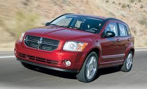 dodge car reviews dodge caliber reviews dodge caliber price photos and specs