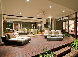 display homes interior interior design display homes all pictures top