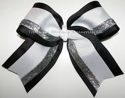 hair bows wholesale 230 best cheer hair bows images on cheer hair bows