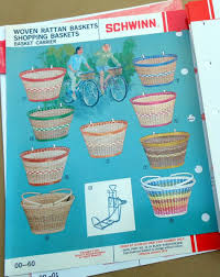 turquoise jeep accessories just a car guy 1971 schwinn dealer parts u0026 accessories manual