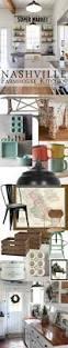 Farmhouse Kitchen Lights by Best 20 Farmhouse Kitchen Sink Accessories Ideas On Pinterest