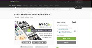 avada theme portfolio order 10 best premium wordpress theme psd to wordpress conversion service