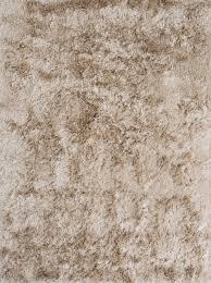 natural area rugs com linie design maltino natural area rug u0026 reviews wayfair