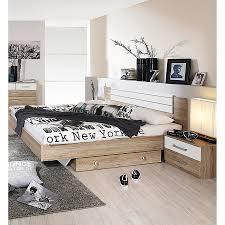 Schlafzimmer Betten Mit Bettkasten Bett Mit Bettkasten Kaufen ᐅ Dormando