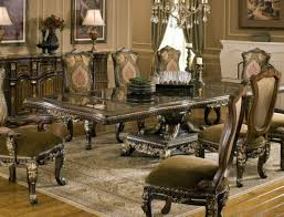 black lacquer dining room furniture dining italian black lacquer dining room sets pretty italian