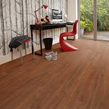 Karndean Laminate Flooring Karndean Knight Tile Wood Mckenzie U0026 Willis
