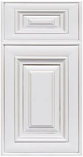 prices for white kitchen cabinet doors cabinets antique white kitchen glazed kitchen cabinets