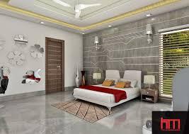 Designing Furniture by Designing Bedroom Boncville Com