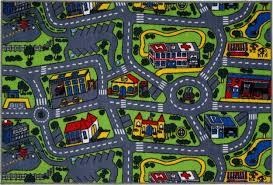 play car carpet city carpet vidalondon