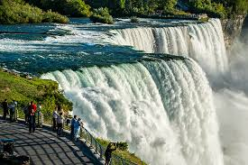 top tips for a low cost vacation in niagara falls jen around the
