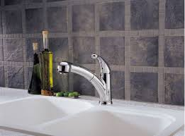 faucet com 467 ss dst in brilliance stainless by delta