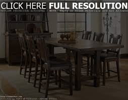 dining room superior used dining room tables for sale houston