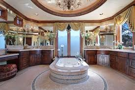 lighting royal designs ideas for luxury bathrooms renovation royal
