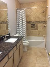 travertine tile bathroom ideas bathroom literarywondrous travertine bathroom ideas images