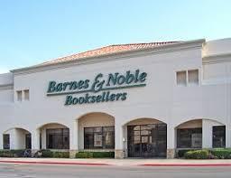 Application For Barnes And Noble B U0026n Store U0026 Event Locator