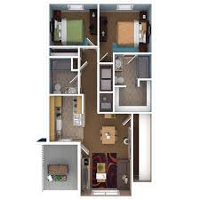 Two Bedroom Apartments In Ct by Home Design 2 Bedroom Apartments Flats 520 North Haven Ct