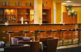 hotel vienna house easy trier u2013 great prices at hotel info