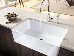 36 Sink Base Cabinet Sink 36 Farmhouse Sink Kohler Farmhouse Sink White Sink