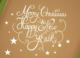 happy new year christmas greetings wishes wishespoint