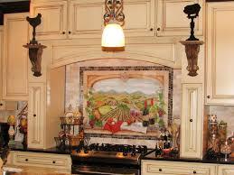 kitchen backsplash ceramic tile murals ceramics news and