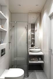 Studio Apartment Interior Design Ideas Best 25 Small Apartment Closet Ideas On Pinterest Small