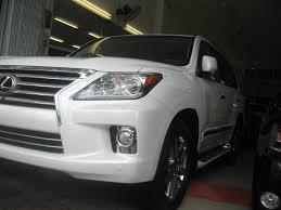 xe oto lexus lx 570 bán lexus lx570 2013 màu trắng đầu tiên ở sài gòn autovina com