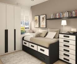 teenage guy bedroom furniture bedroom interior decoration ideas
