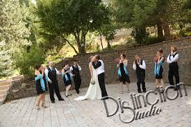 spokane wedding photographers distinction studio sneak peek landon and marcie