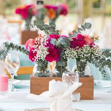 houston party rentals any occasion party rental linens rentals weddings in houston