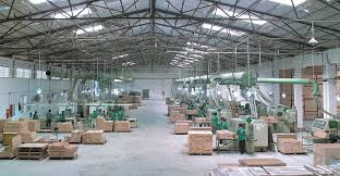 German Woodworking Machinery Manufacturers by Itc U S Industry Injured By Wood Flooring From China Plenty Of