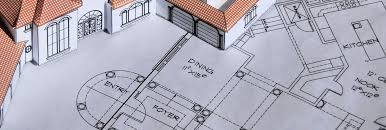 architecture plan associates in architecture and planning inc professional