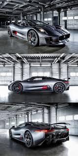 cool hybrid cars best 25 jaguar car 2017 ideas on pinterest concept cars jaguar