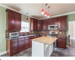 Design Home Interiors Montgomeryville by 119 Stevers Mill Rd North Wales Pa 19454 Mls 7054271 Redfin