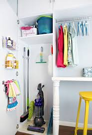 Cleaning Closet Ideas 41 Best Closets Images On Pinterest Dresser Cabinets And Closet