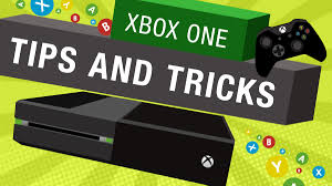 Home Tips And Tricks by 41 Xbox One Tips And Tricks To Get The Most Out Of Your Console