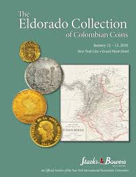 Rare Maps Collection Of The by Stack U0027s Bowers Galleries To Present The Eldorado Collection Of