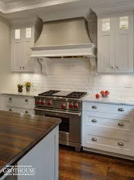 wenge wood kitchen island countertop in glen ellyn il