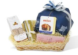 Food Gift Basket Ideas Christmas Gift Basket Ideas Specialty Food Gifts At Your
