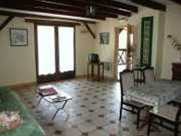 booking com chambre d hotes bed and breakfast chambre d hôtes encatello l'isle en dodon