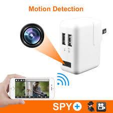 spy cam in bedroom wireless spy microphone ebay