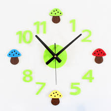 wall watch clock sport promotion shop for promotional wall watch