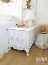 Wall Mounted Nightstand Bedside Table Bedroom Nightstand Wall Mounted Bedside Table Cherry Wood