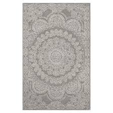 Pottery Barn Tysons Corner Pottery Barn Teen Rugs Rug Designs