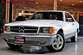 mercedes 500 for sale mercedes 500 class for sale carsforsale com