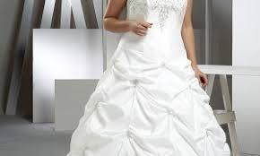 wedding dresses indianapolis wedding dresses indianapolis great ideas for fashion dresses 2017