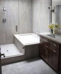 shower bathroom tub home on instagram