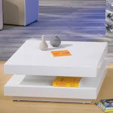 Wohnzimmertisch Jumbo Ikea Couchtisch Weiss Hochglanz Mxpweb Com Couchtisch Weiß
