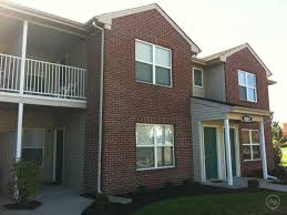 Lake Castleton Apartments Floor Plans by Lakes Of Georgetown Apartments Indianapolis In 46268