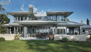 Home Design 3d Expert Expert Spotlight Retractable Solutions Inc