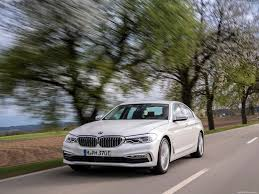 bmw 530e iperformance 2018 pictures information u0026 specs